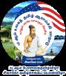 10 ஆம் உலகத்தமிழ் ஆராய்ச்சி மாநாடு Logo
